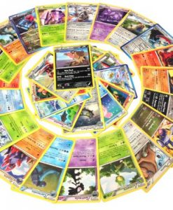 25-Rare-Pokemon-Cards-with-100-HP-or-Higher-Assorted-Lot-with-No-Duplicates-0
