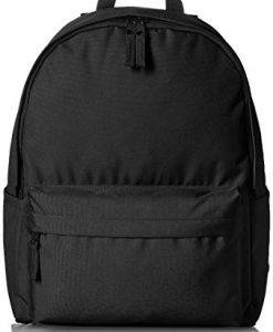 AmazonBasics-Classic-Backpack-Black-0