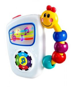 Baby-Einstein-Take-Along-Tunes-Musical-Toy-0