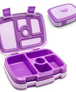 Bentgo-Kids-Leakproof-Childrens-Lunch-Box-Purple-0