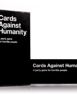 Cards-Against-Humanity-0