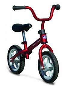 Chicco-Red-Bullet-Balance-Training-Bike-0