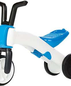 Chillafish-Bunzi-2-in-1-Gradual-Balance-Bike-and-Tricycle-Blue-0