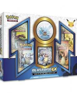 Collection-Blastoise-EX-Box-RedBlue-0