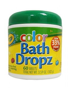 Crayola-Color-Bath-Dropz-359-Ounce-60-Tablets-0
