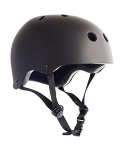 Critical-Cycles-Classic-Commuter-Bike-and-Skate-Helmet-0
