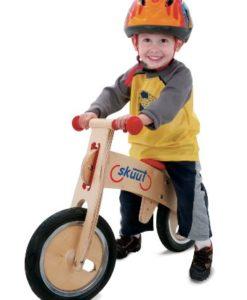 Diggin-Active-Skuut-Wooden-Balance-Bike-0
