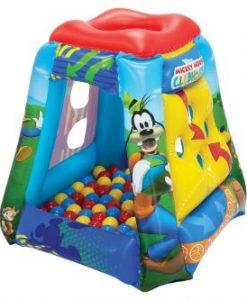Disney-Mickey-Having-a-Ball-with-20-Balls-0