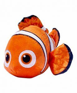 Finding-Dory-6-Nemo-Mini-Plush-0