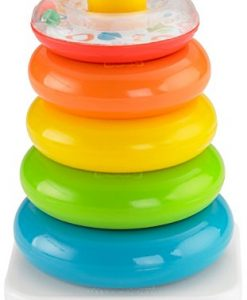 Fisher-Price-Brilliant-Basics-Rock-a-Stack-0