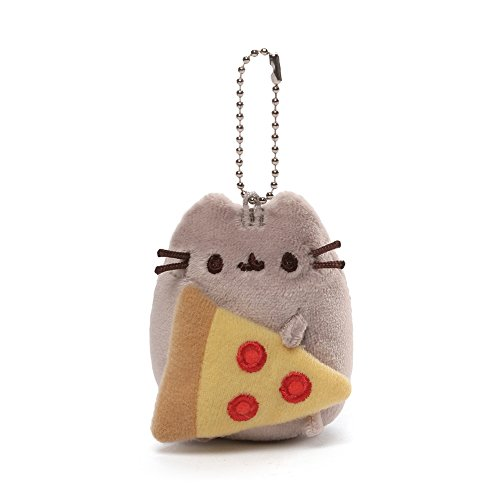 Gund Pusheen Blind Box Series 1 Surprise Plush 3 Quot Epic