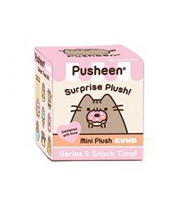 Gund-Pusheen-Blind-Box-Series-1-Surprise-Plush-3-0