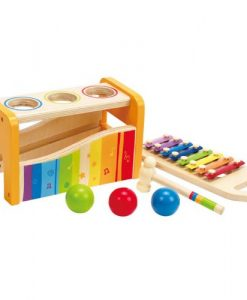 Hape-Pound-Tap-Bench-with-Slide-Out-Xylophone-0