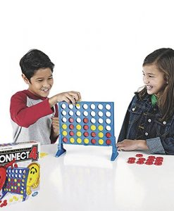 Hasbro-Connect-4-Game-0