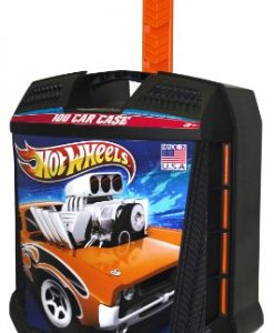 Hot-Wheels-100-Car-Case-0