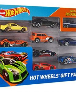 Hot-Wheels-9-Car-Gift-Pack-Styles-May-Vary-0