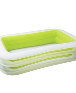 Intex-Swim-Center-Family-Inflatable-Pool-103-X-69-X-22-for-Ages-6-0