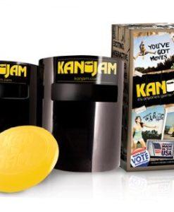 Kan-Jam-Inc-Kan-Jam-Game-2-Goals-102863-0
