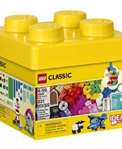 LEGO-Classic-Creative-Bricks-10692-0