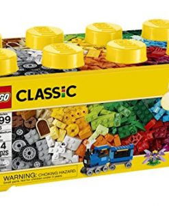 LEGO-Classic-Medium-Creative-Brick-Box-10696-0