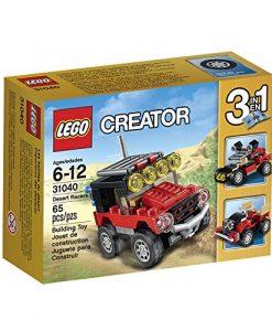 LEGO-Creator-Desert-Racers-31040-0