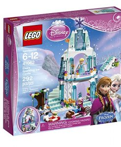 LEGO-Disney-Princess-Elsas-Sparkling-Ice-Castle-41062-0