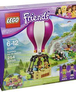 LEGO-Friends-41097-Heartlake-Hot-Air-Balloon-0