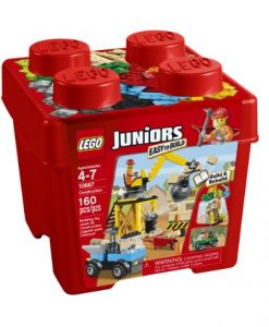 LEGO-Juniors-10667-Construction-0