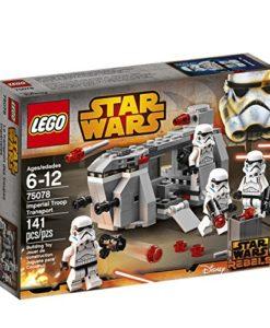 LEGO-Star-Wars-Imperial-Troop-Transport-0
