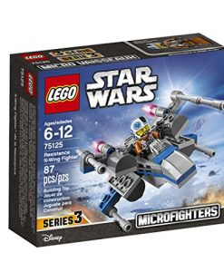 LEGO-Star-Wars-Resistance-X-Wing-FighterTM-75125-0