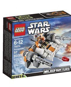LEGO-Star-Wars-Snowspeeder-75074-0