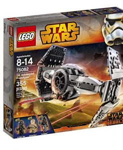 LEGO-Star-Wars-TIE-Advanced-Prototype-Toy-0