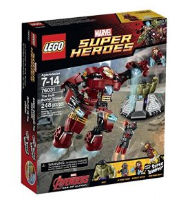LEGO-Super-Heroes-The-Hulk-Buster-Smash-76031-0