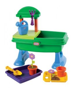 Little-Tikes-Garden-Table-0