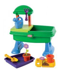 Little-Tikes-Garden-Table-0
