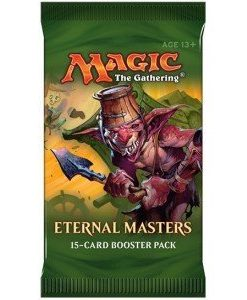 MTG-Magic-Eternal-Masters-Booster-Pack-PREORDER-Ships-On-June-10th-0