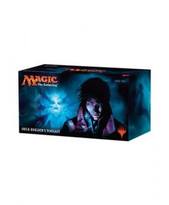MTG-Magic-Shadows-Over-Innistrad-Deck-Builders-Toolkit-285-cards-including-4-booster-packs-0