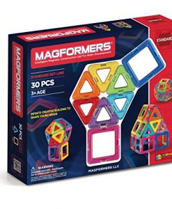 Magformers-Standard-Set-30-pieces-0
