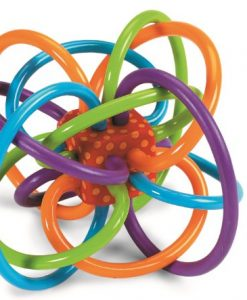 Manhattan-Toy-Winkel-Rattle-and-Sensory-Teether-Activity-Toy-0