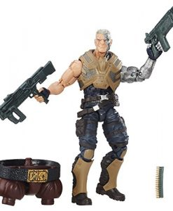 Marvel-6-Inch-Legends-Series-Cable-0