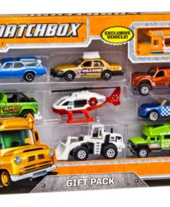 Matchbox-9-Car-Gift-Pack-Styles-May-Vary-0