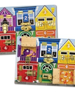 Melissa-Doug-Deluxe-Latches-Board-0