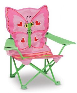 Melissa-Doug-Sunny-Patch-Bella-Butterfly-Chair-0