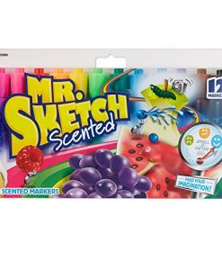 Mr-Sketch-Assorted-Scent-Markers-12-Pack-1905069-0