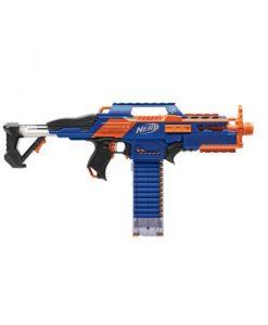 Nerf-CS-18-N-Strike-Elite-Rapidstrike-Colors-may-vary-0