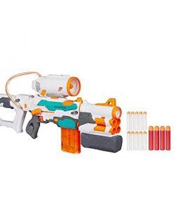 Nerf-Modulus-Tri-Strike-0