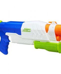 Nerf-Super-Soaker-Scatterblast-Blaster-0
