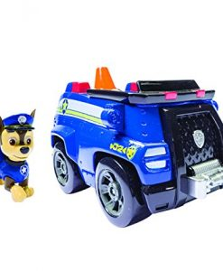 Paw-Patrol-Chases-Cruiser-works-with-Paw-Patroller-0