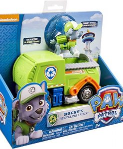 Paw-Patrol-Rockys-Recycling-Truck-works-with-Paw-Patroller-0