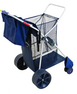 Rio-Beach-Wonder-Wheeler-Wide-Beach-Cart-0
